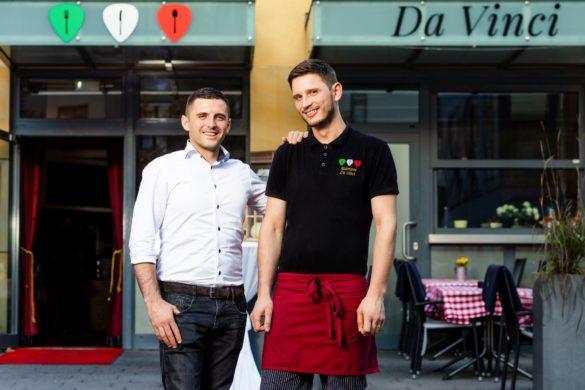 italienisches-restaurant-fulda-ristorante-da-vinco-fulda-davinci-italienisch-essen-fulda-italiener-team