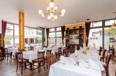 italienisches-restaurant-fulda-ristorante-da-vinco-fulda-davinci-italienisch-essen-fulda-italienerRistorante DaVinci-039