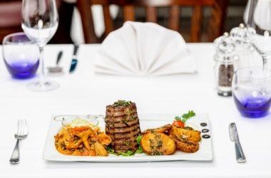 italienisches-restaurant-fulda-ristorante-da-vinco-fulda-davinci-italienisch-essen-fulda-italienerRistorante DaVinci-108